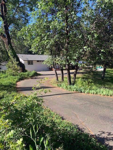 6487 Granite Trl Trail, Pollock Pines, CA 95726 (MLS #221060127) :: 3 Step Realty Group