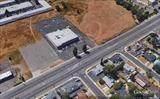 6433 Watt Avenue - Photo 3