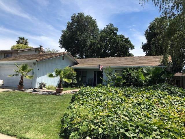 946 Goldenoak Way, Stockton, CA 95209 (MLS #221062874) :: 3 Step Realty Group