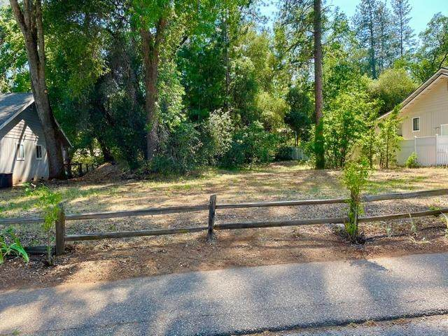601 Rocky Hill Road, Murphys, CA 95247 (MLS #221062964) :: 3 Step Realty Group