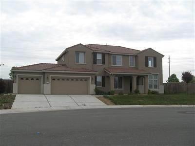 581 Homestead Avenue - Photo 1