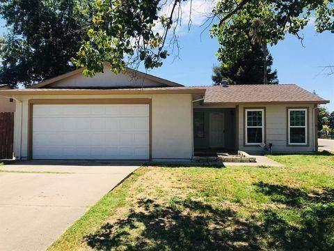 7884 Richion Drive, Sacramento, CA 95823 (MLS #221063065) :: Heather Barrios