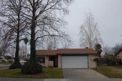 7892 Richion Drive, Sacramento, CA 95823 (MLS #221063066) :: Heather Barrios