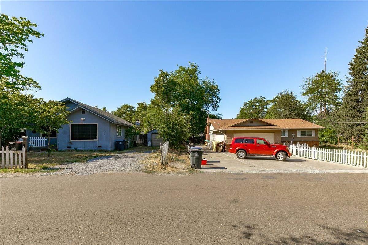 7629 Sycamore Drive - Photo 1