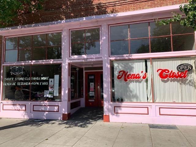 1345 Main Street - Photo 1