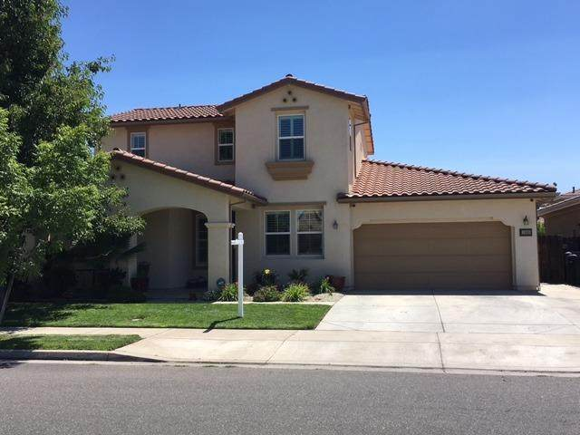1980 Deborah Circle, Escalon, CA 95320 (#221066012) :: Rapisarda Real Estate
