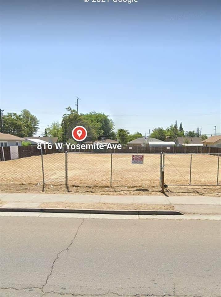 816 Yosemite Avenue - Photo 1