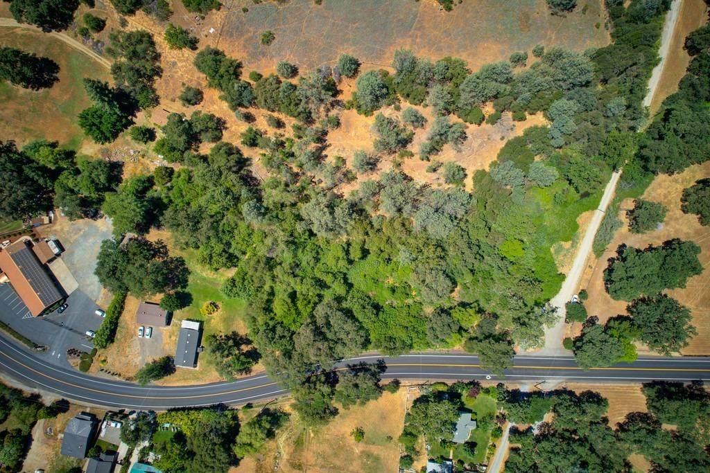 0 Auburn Folsom Rd Lane - Photo 1