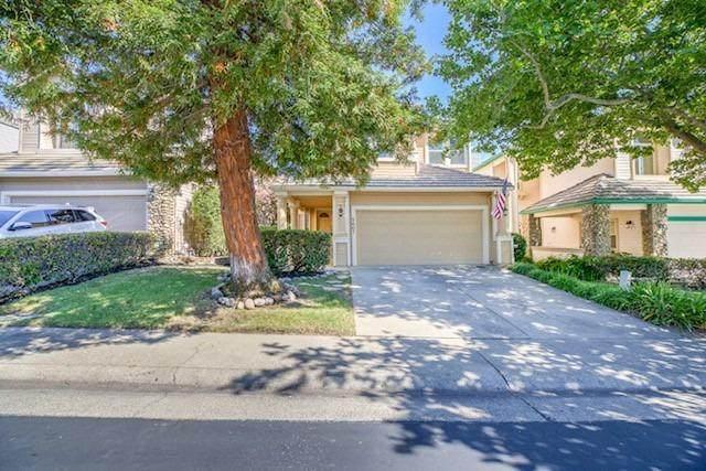 5607 Grand View Court, Rocklin, CA 95765 (MLS #221067104) :: Keller Williams - The Rachel Adams Lee Group
