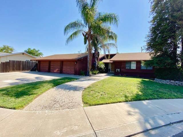 1704 Banyan Court, Ceres, CA 95307 (#221071337) :: Rapisarda Real Estate