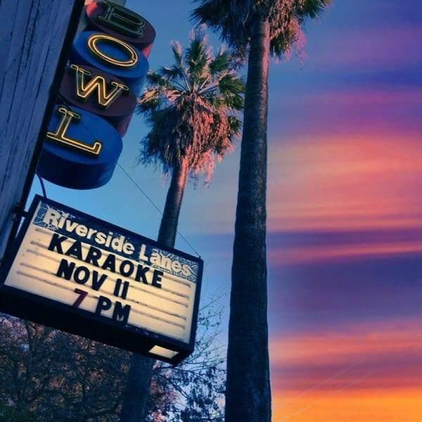 420 Main Street, Colusa, CA 95932 (MLS #221071357) :: Deb Brittan Team