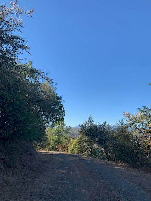 6816 Rancheria Creek Road, Midpines, CA 95338 (#221071499) :: Rapisarda Real Estate