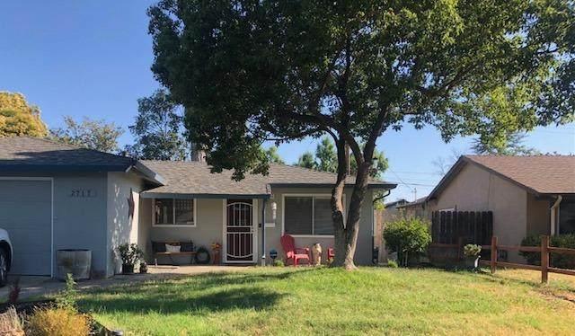 2717 Cypress Avenue, Stockton, CA 95207 (#221071732) :: Rapisarda Real Estate