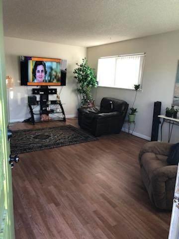 4533 Greenholme Drive #2, Sacramento, CA 95842 (#221071858) :: Rapisarda Real Estate