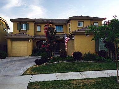 510 Aldershot Court, Oakdale, CA 95361 (MLS #221072067) :: The MacDonald Group at PMZ Real Estate