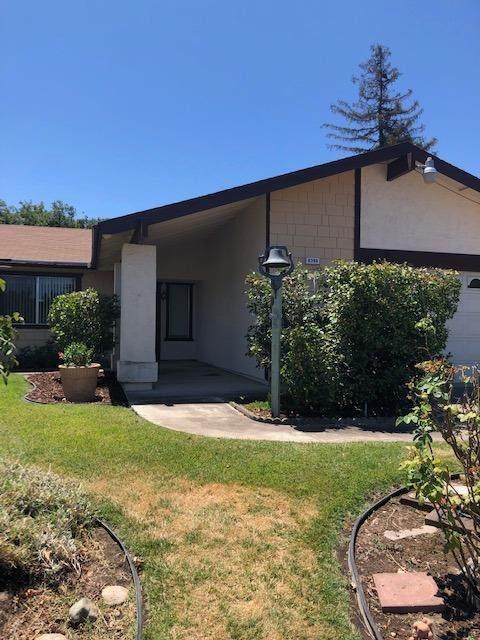 9398 Big Horn Way, Sacramento, CA 95827 (MLS #221072364) :: Heather Barrios
