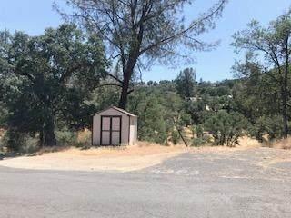 4383 Bonnett, Copperopolis, CA 95228 (MLS #221072451) :: Keller Williams - The Rachel Adams Lee Group