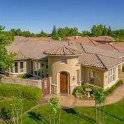 8702 Pasatiempo Circle, Roseville, CA 95747 (MLS #221074102) :: Live Play Real Estate   Sacramento