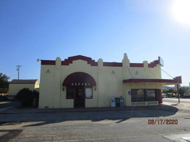 9 California Street - Photo 1