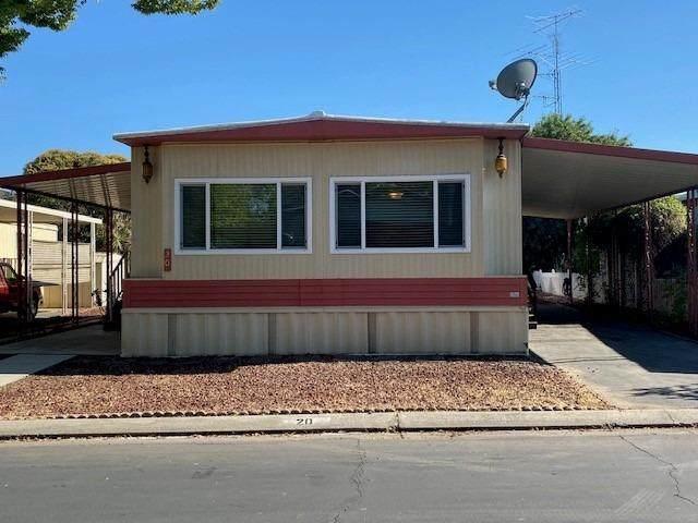 2621 Prescott Rd - Photo 1