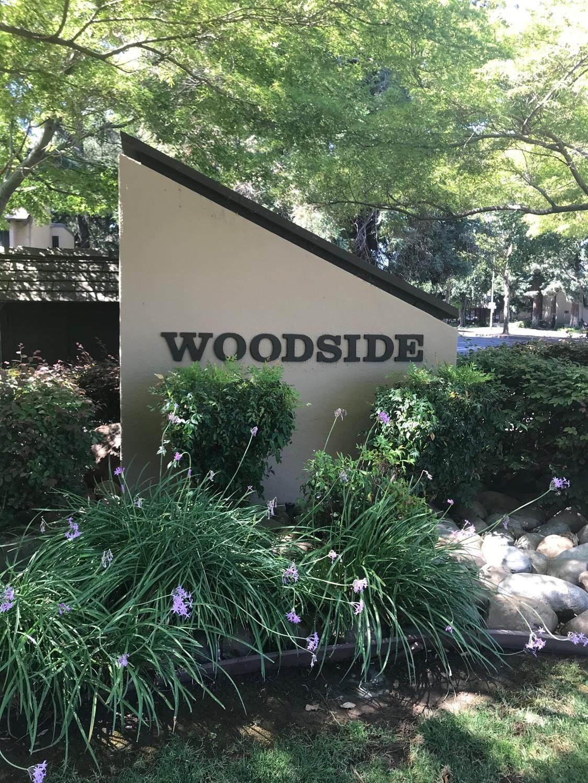 2241 Woodside Lane - Photo 1