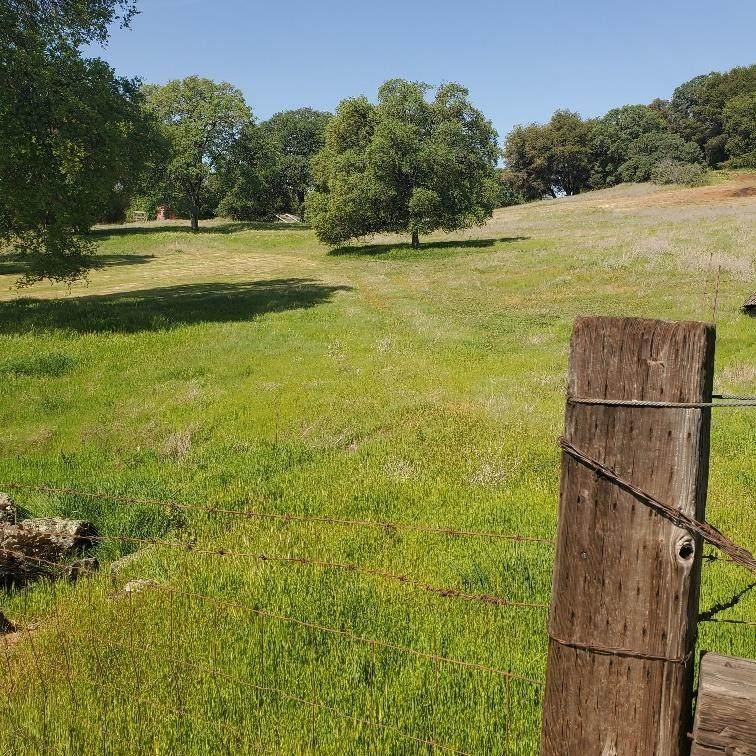 22318 Hacienda Drive - Photo 1