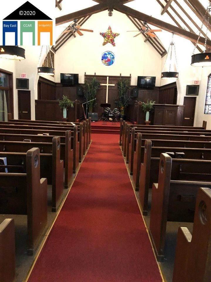https://bt-photos.global.ssl.fastly.net/sacramento/orig_boomver_1_221077542-2.jpg