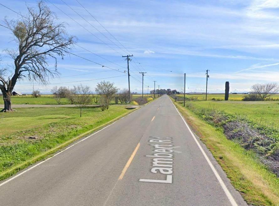 6001 Lambert Road - Photo 1