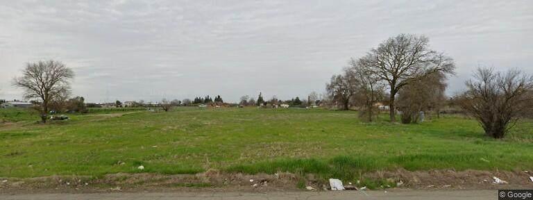 131 Silver Eagle Road - Photo 1