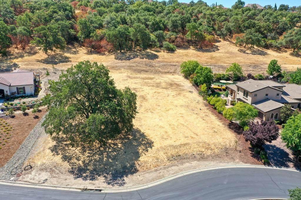 2041 Prado Vista Vista - Photo 1