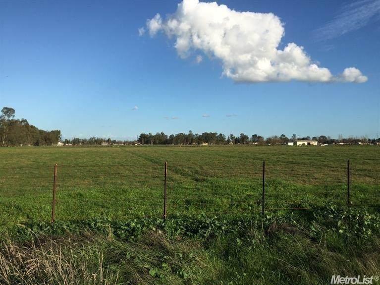 0 Mckenzie Road - Photo 1