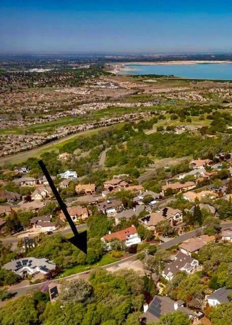 3282 Knollridge Drive, El Dorado Hills, CA 95762 (MLS #221083915) :: The Merlino Home Team