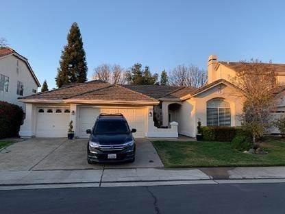 9244 Moondancer Circle, Roseville, CA 95747 (MLS #221084028) :: 3 Step Realty Group