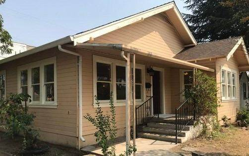 300 S Sunset, Lodi, CA 95240 (MLS #221084299) :: 3 Step Realty Group