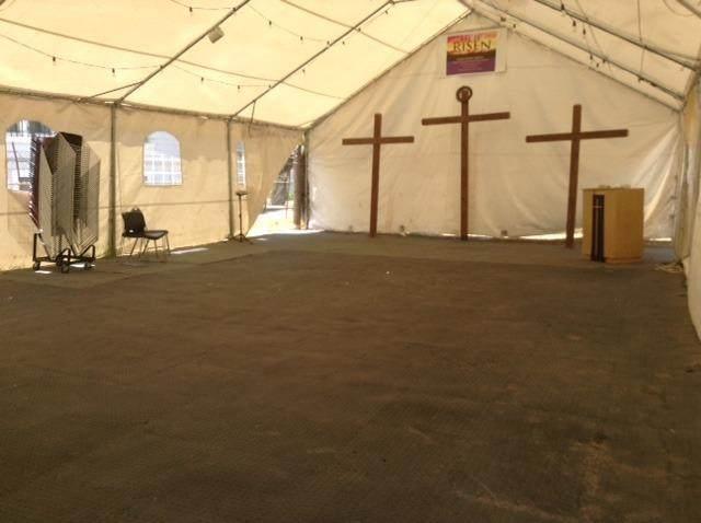 https://bt-photos.global.ssl.fastly.net/sacramento/orig_boomver_1_221085187-2.jpg
