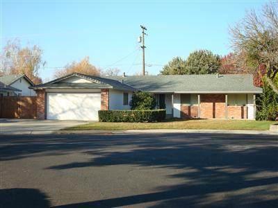 3417 Royalton Avenue, Modesto, CA 95350 (MLS #221087050) :: 3 Step Realty Group