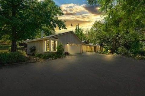 4209 Vista Drive, Loomis, CA 95650 (MLS #221087636) :: 3 Step Realty Group