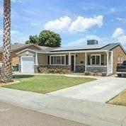 1220 Harding Avenue, Tracy, CA 95376 (MLS #221090403) :: Keller Williams - The Rachel Adams Lee Group
