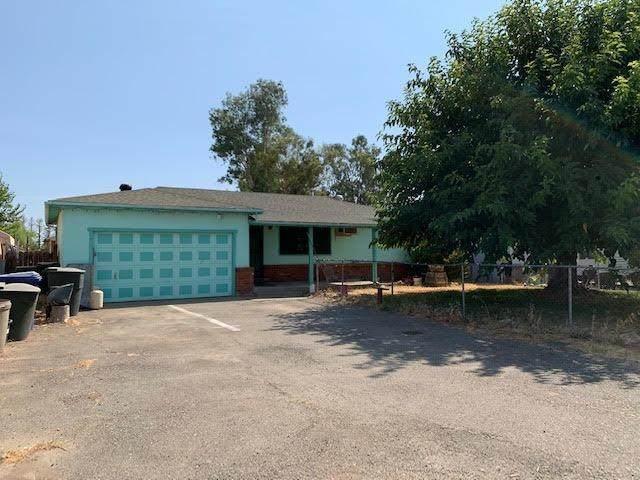 728 Elverta Road, Elverta, CA 95626 (MLS #221090896) :: 3 Step Realty Group