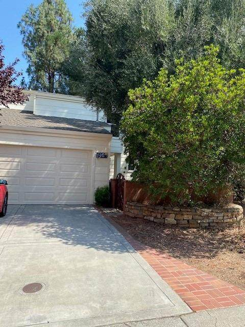 1909 Picasso Avenue, Davis, CA 95618 (MLS #221090959) :: CARLILE Realty & Lending