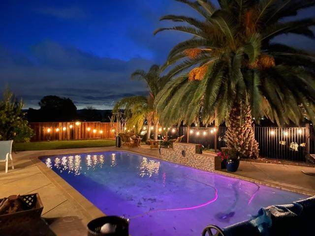 9419 Alcosta Boulevard, San Ramon, CA 94583 (MLS #221091102) :: Keller Williams - The Rachel Adams Lee Group