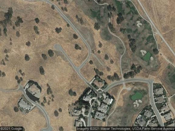 0 Perrett Road, Patterson, CA 95363 (MLS #221091150) :: Deb Brittan Team