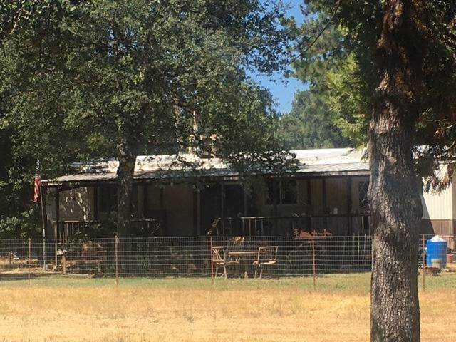 8883 Frenchtown Ext, Brownsville, CA 95919 (MLS #221091315) :: The MacDonald Group at PMZ Real Estate