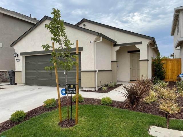 4747 Lisette Way, Stockton, CA 95206 (MLS #221092800) :: Keller Williams Realty
