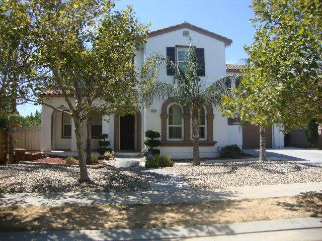 726 S. Escuela Dr, Mountain House, CA 95391 (MLS #221093093) :: 3 Step Realty Group
