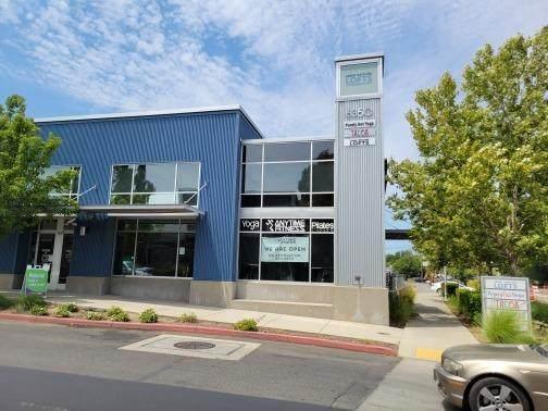 6350 Folsom Boulevard - Photo 1