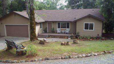 2898 Swansboro Road, Placerville, CA 95667 (MLS #221093757) :: 3 Step Realty Group