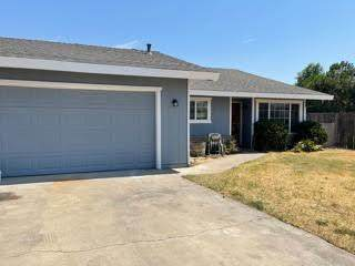 7249 Ruth Court, Winton, CA 95388 (MLS #221093962) :: 3 Step Realty Group