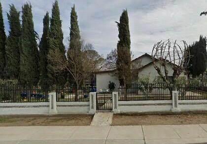 432 S Cardinal Avenue, Stockton, CA 95215 (MLS #221093995) :: 3 Step Realty Group