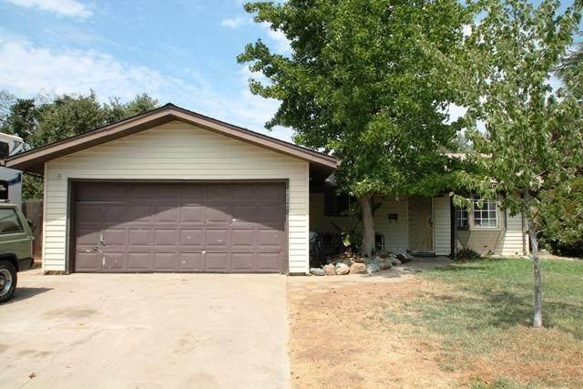 10389 Ambassador Drive, Rancho Cordova, CA 95670 (MLS #221094007) :: ERA CARLILE Realty Group